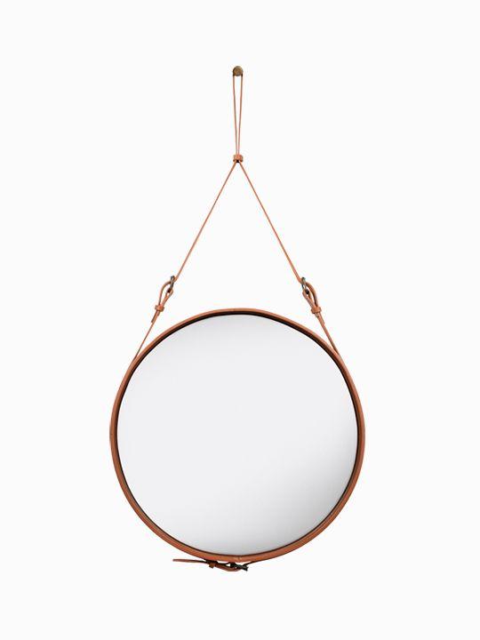 Miroir circulaire for Miroir circulaire