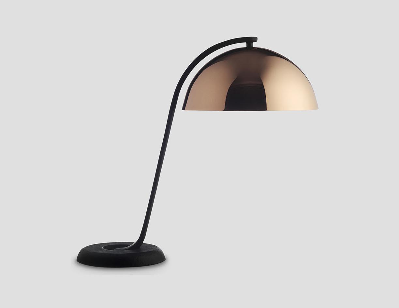 goodmoods grand pigalle. Black Bedroom Furniture Sets. Home Design Ideas
