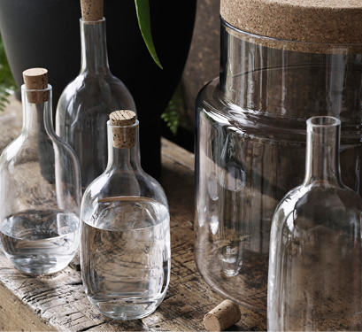 bouteille verre ikea pi ces d tach es electromenager. Black Bedroom Furniture Sets. Home Design Ideas