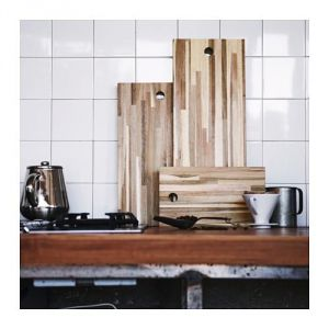 planche d couper. Black Bedroom Furniture Sets. Home Design Ideas