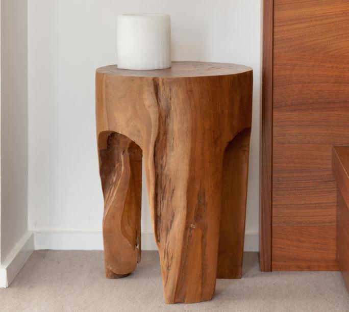 Table d 39 appoint runko - Produit brut interieur ...