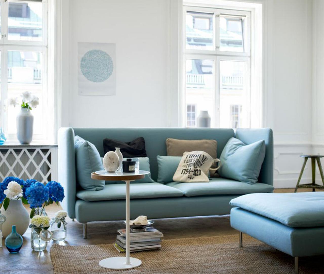 canap s derhamn. Black Bedroom Furniture Sets. Home Design Ideas
