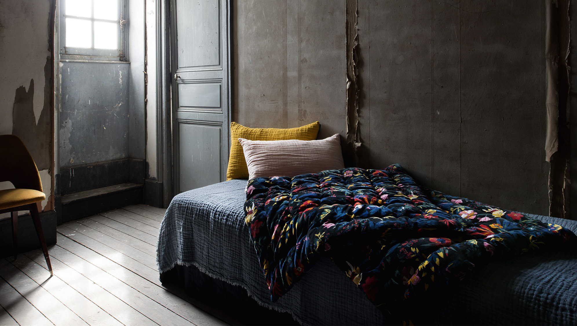 le monde sauvage de b atrice laval adresse d co goodmoods. Black Bedroom Furniture Sets. Home Design Ideas