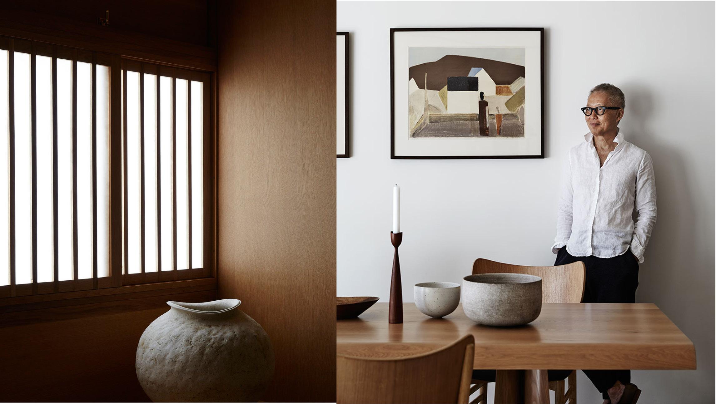 tendance design japon ambiance d 233 co kinfolk goodmoods
