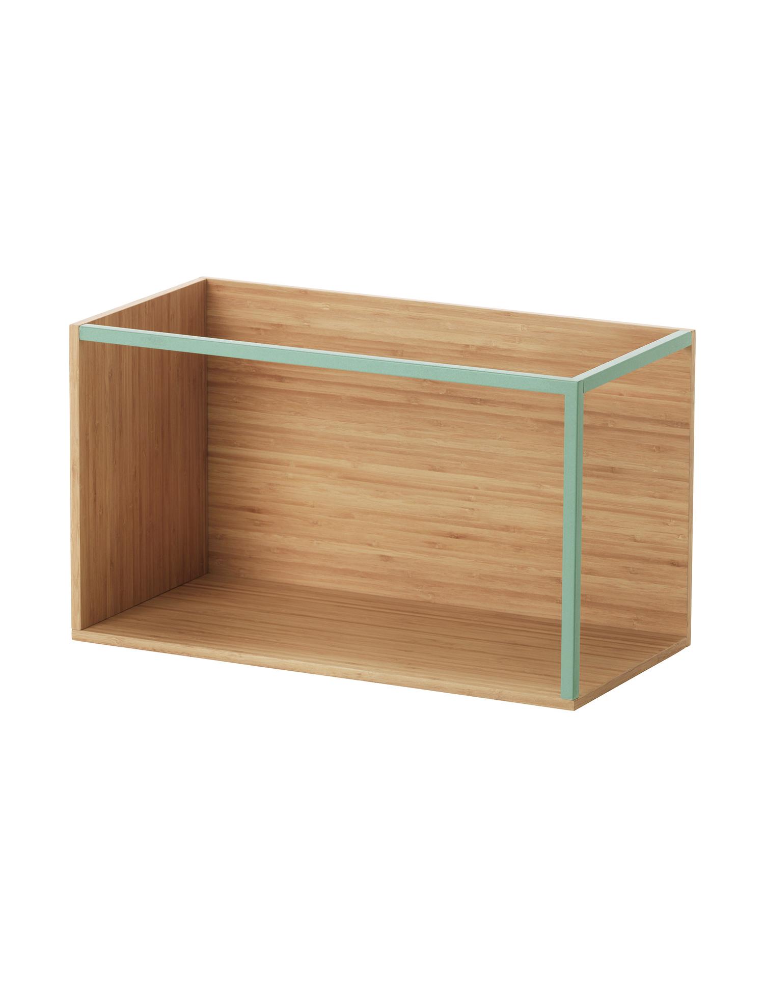 module de rangement bureau maison design. Black Bedroom Furniture Sets. Home Design Ideas