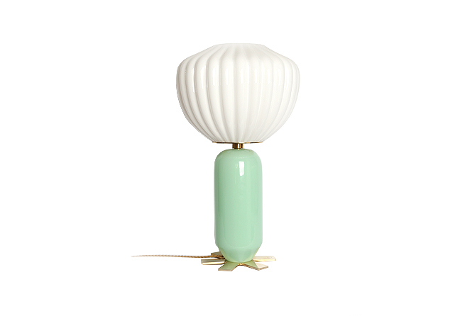 lampe don giovanni. Black Bedroom Furniture Sets. Home Design Ideas