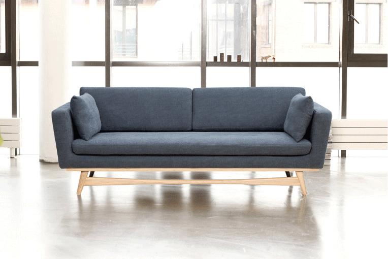 red edition le moodboard de la nouvelle collection. Black Bedroom Furniture Sets. Home Design Ideas