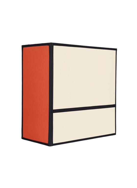applique radieuse. Black Bedroom Furniture Sets. Home Design Ideas