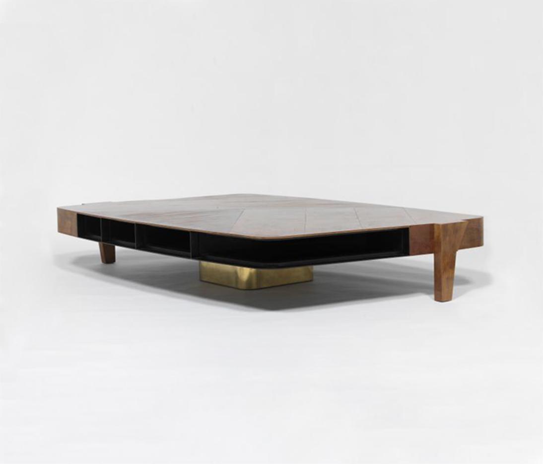 le moodboard tr s personnel de sarah lavoine prescripteur de goodmoods. Black Bedroom Furniture Sets. Home Design Ideas