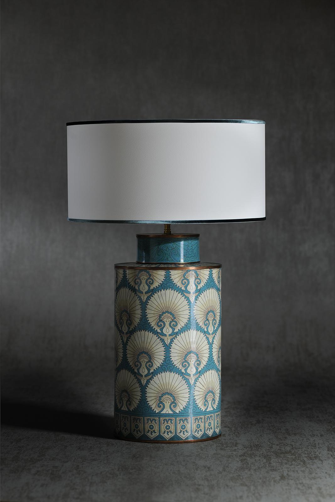 lampe de table casanova. Black Bedroom Furniture Sets. Home Design Ideas
