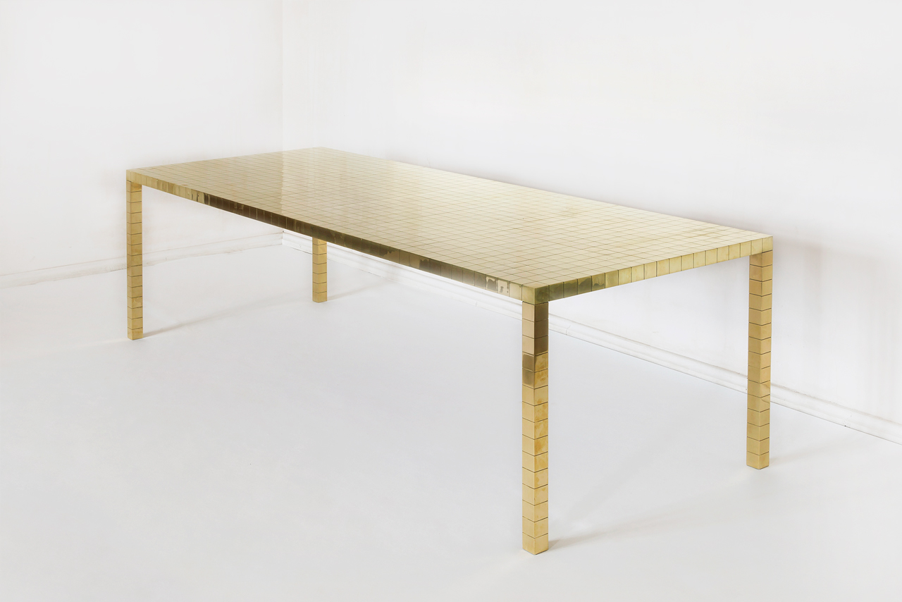 table basse en osier. Black Bedroom Furniture Sets. Home Design Ideas